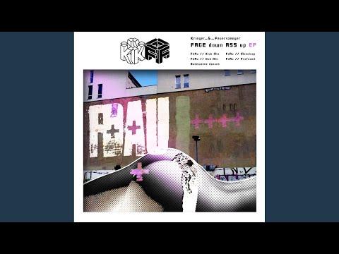 Facedownassup! (Klub Mix) mp3