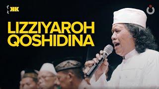 Lizziyaroh Qoshidina   Cak Nun dan KiaiKanjeng