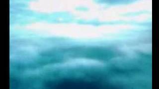 Balon Udara - Sherina