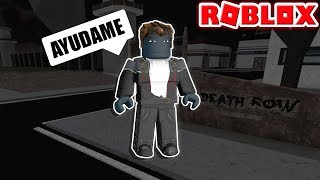 THIS ROBLOX PLAYER HIDES A SECRET DARK!!! 😰