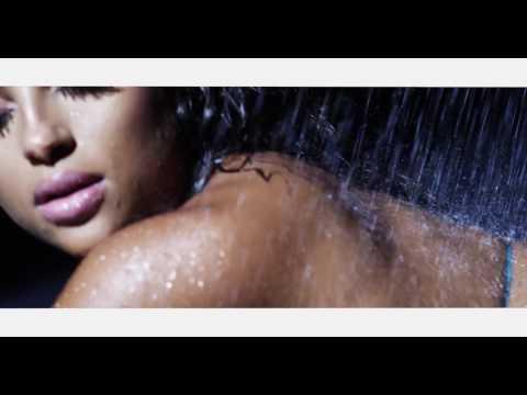 Verse Simmonds - Waterfalls