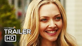 THE ART OF RACING IN THE RAIN Official Trailer (2019) Amanda Seyfried, Kevin Costner Movie HD