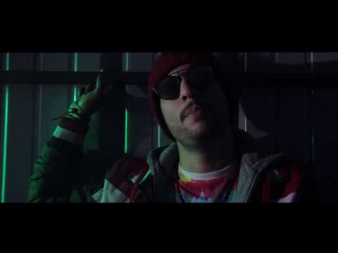 SAM CH - COSA NOSTRA #02 (Official Video)