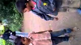 jodhpuri comedy