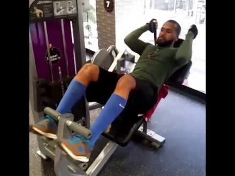 abs workout  12 minutes abs t planet fitness  youtube