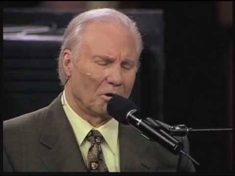 WHERE NO ONE STANDS ALONE :: JIMMY SWAGGART - YouTube