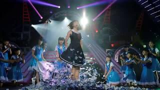 ももいろクローバーZ・佐々木彩夏が、6月28日発売のLIVE Blu-ray & DVD『AYAKA-NATION 2016 in 横浜アリーナ』のダイジェストトレーラーを公開した。 LIVE...