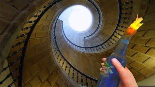 5 INCREDIBLE SECRET HIDDEN LOCATIONS IN GTA 5! (GTA 5 ONLINE)