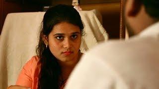 Weekend Party || Telugu Comedy Short Film || By Chaitanya Rapeti