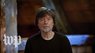Ken Burns: Our monuments are representations of myth, not fact | Opinion