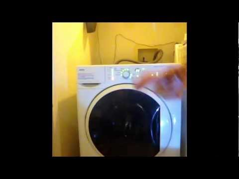 Replacing A Kenmore Front Loading Washer Water Pump