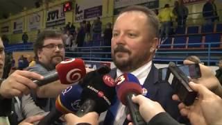 20171101 Daniel JENDRICHOVSKÝ