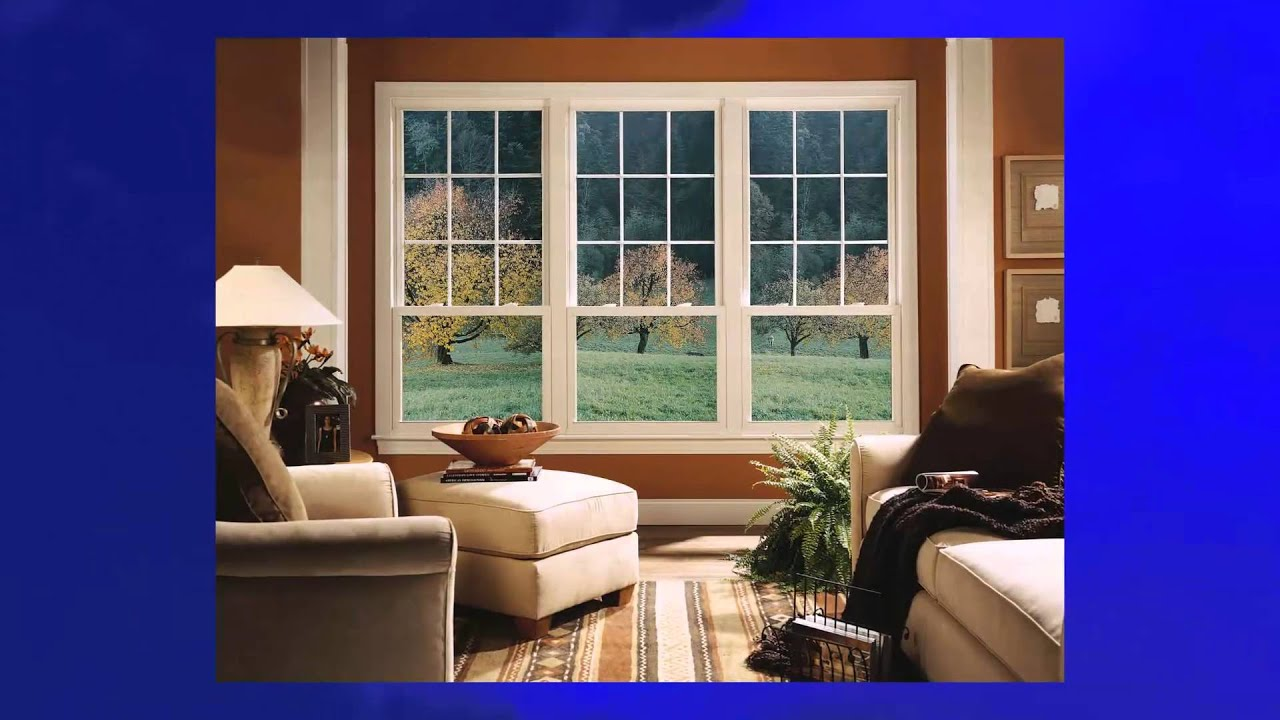 S And S Roofing And Construction Albany Georgia Window And Door Tv Spot Youtube
