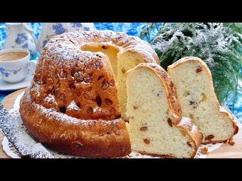 recette-du-kouglof-,-la-brioche-alsacienne