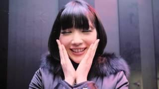 おねだり焼肉ムービー〜episode2:「アナタと焼肉バレンタイン」編〜】森...