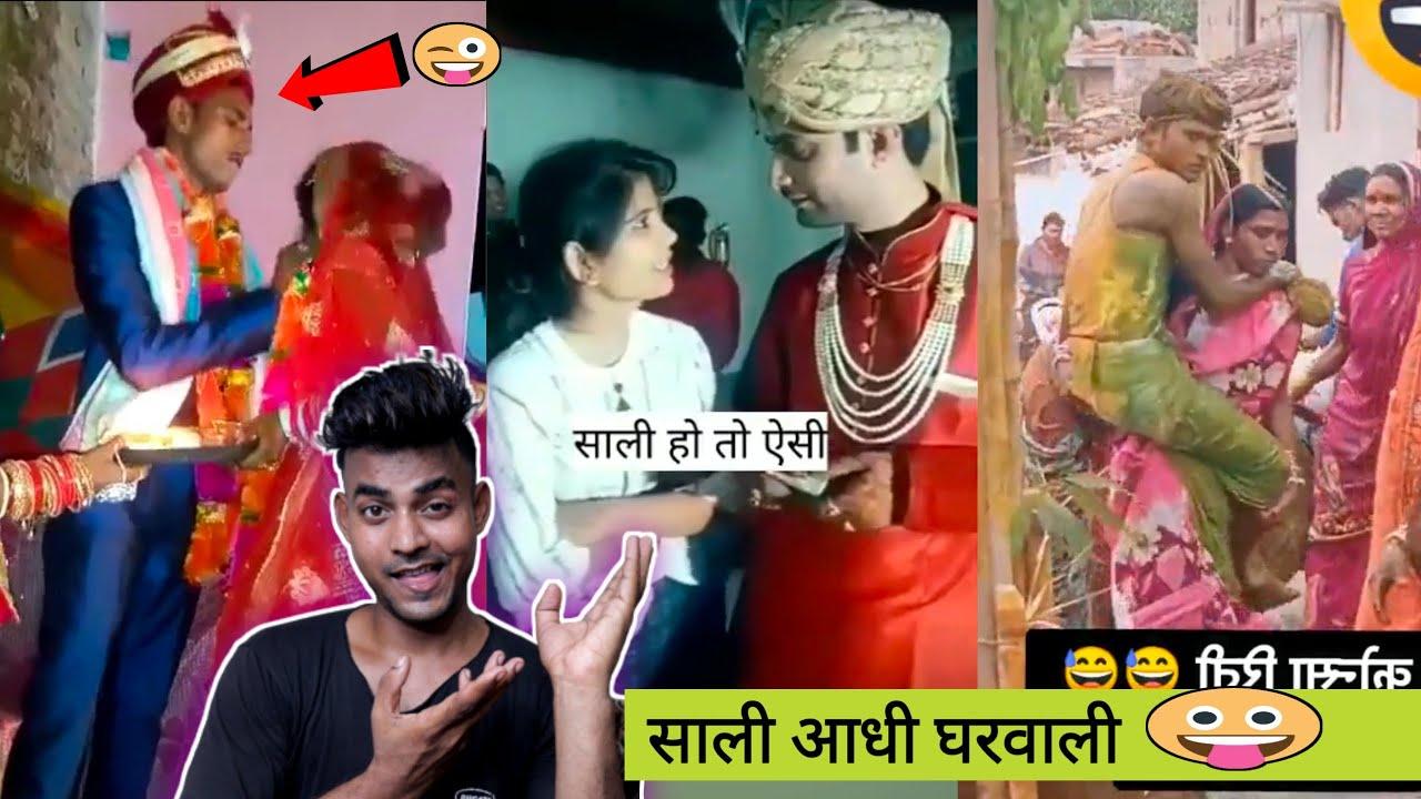Desi Indian Weddings Part 11 | Suneel Youtuber
