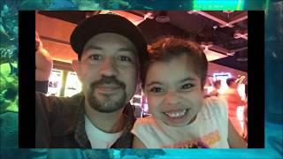 Las Vegas 2017 South Point Hotel & Casino