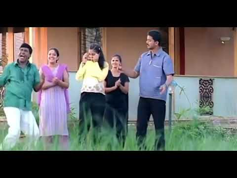 marriage endral verum pechu alla song