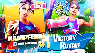 NEW SKINS IN SHOP! + SHOP STREAM🔥🛒LIVE NEW FORTNITE SHOP 26.7.19 | Fortnite Battle Royale