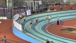 400 м женщины чемпионат России по лёгкой атлетике