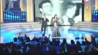 Vidéo Rja3li aw raja3ni Duo Chaima Hillali Assi El Helani
