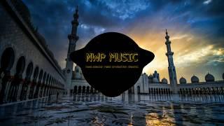 Download lagu DJ Marhaban Ya Ramadhan 2020 | Remix Terbaru FULL BASS