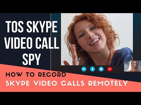 How to record calls on Skype for a video podcast side by side 1080p HD with Evaer Licensed Version from YouTube · Duration:  8 minutes 28 seconds