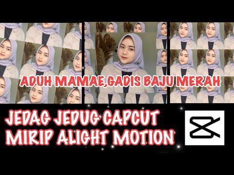 tutorial-edit-vidio-jedag-jedug-miror-mirip-alight-motion-di-apk-capcut-lagu-aduh-mamae