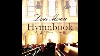 All To Jesus I Surrender - Don Moen Free Download
