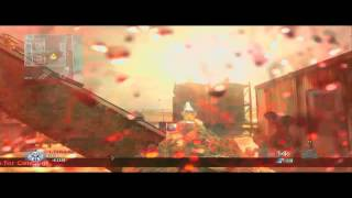 (XBOX) MW2 Mod menu TU7 Challenges Super jump Jet pack Much more 2012