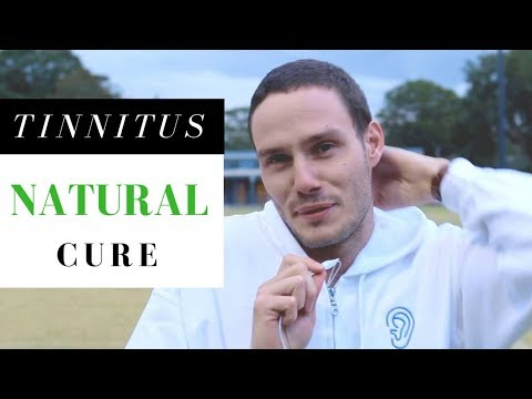 tinnitus-natural-cure-just-takes-9-minutes-per-day-(live-demonstration)
