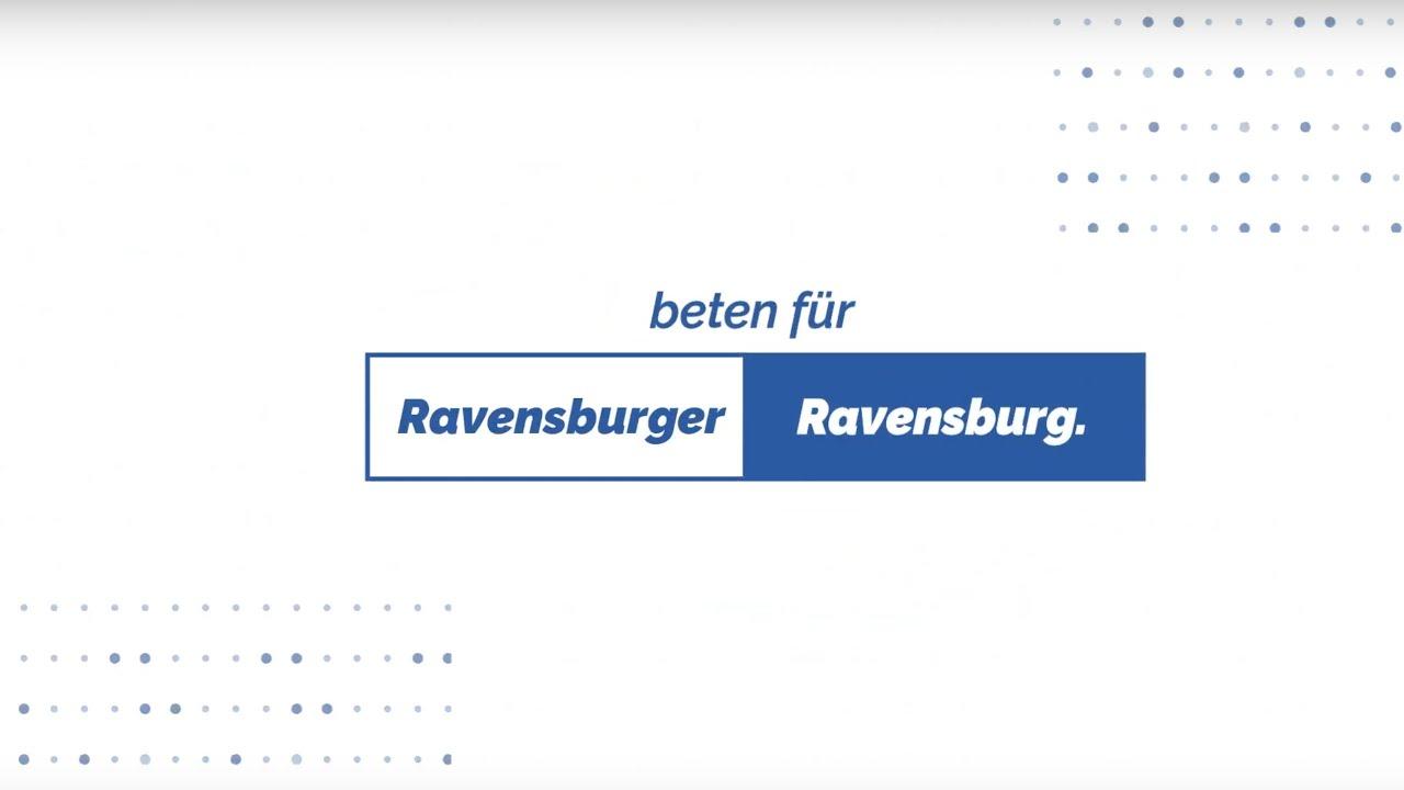 Interreligiöses Coronagebet Juni 2021 Veitsburg Ravensburg