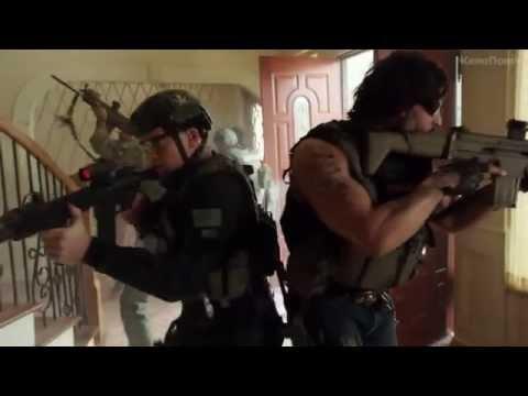 Видео Форсаж 4 смотреть онлайн фильм бесплатно в хорошем качестве hd 720 5
