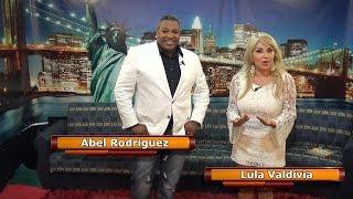 El Kan TV Show-  Sabado 3 de Oct, 2015- ( HD)