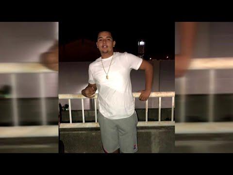 16-Year-Old Girl Killed In Delaware School Bus CrashKaynak: YouTube · Süre: 22 saniye
