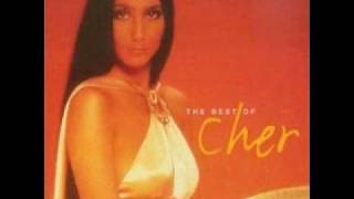 Cher - Gypsies tramps & thieves