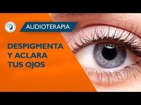 Audioterapia para adelgazar rejuvenecer y crecer