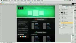 Wordpress Template Programming - Part 1