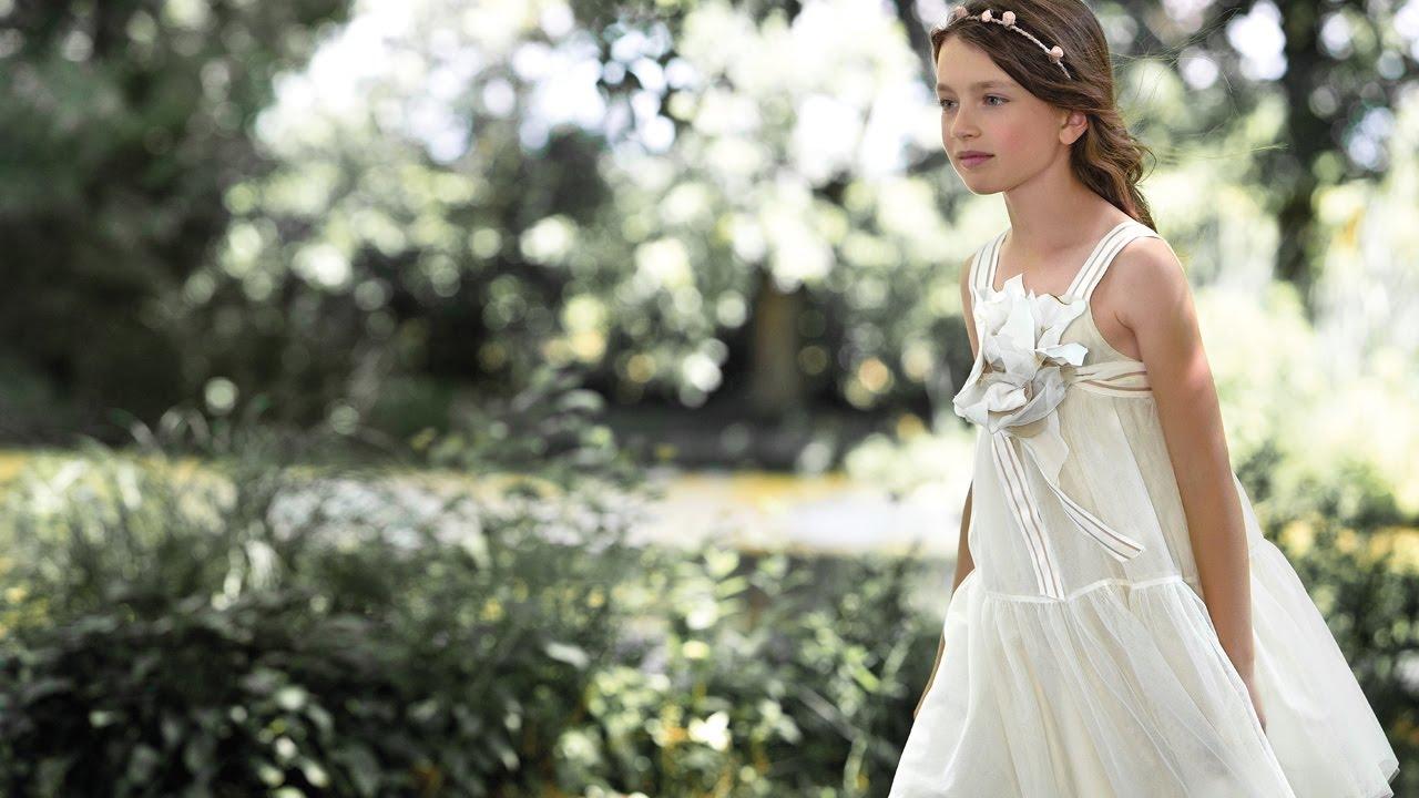 "online retailer 9c291 b0fbb TWINSET Simona Barbieri - ""Ceremony"" capsule collection"