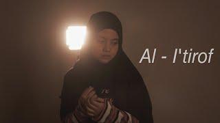 Download Al - I'tirof (Cover) by Hanin Dhiya