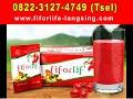 0822-3127-4749 (Tsel) Cara Memperkecil Badan Fiforlif