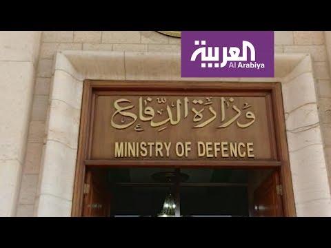 بورصة المناصب الوزارية في العراق  - نشر قبل 3 ساعة