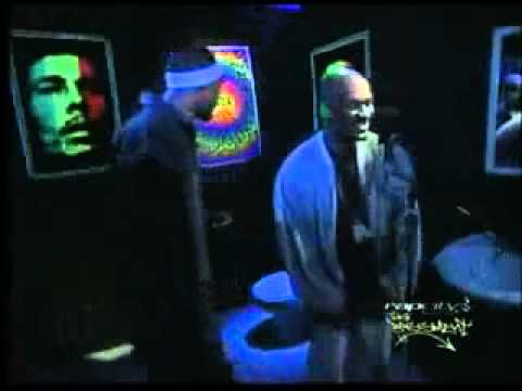 Ghostface on bet rap city 2000 playland mine bitcoins raspberry pi