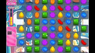 Candy Crush Saga Level 473★★★-By 豪