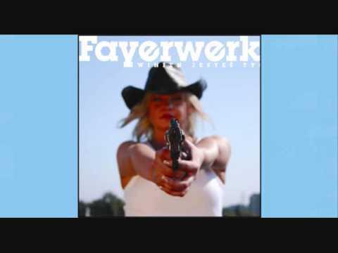 Fayerwerk - Nasz orient express