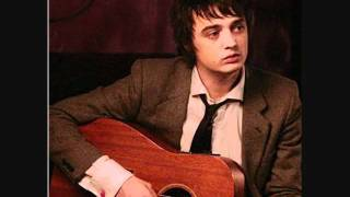 Watch Peter Doherty My Darling Clementine video