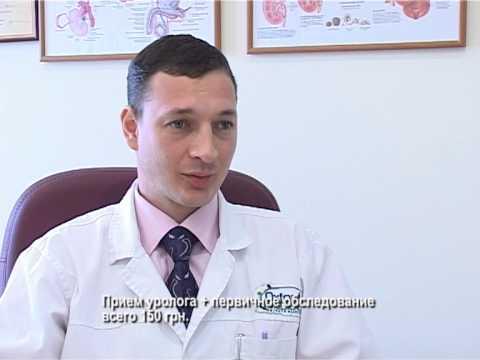 Показания для операции при аденоме простаты