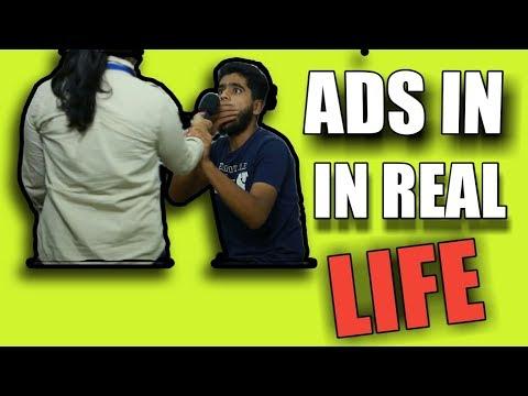 Insena | ads