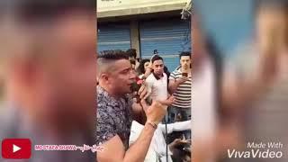 حسن شاكوش انا قلبي داب مهرجان جديد من حفله خاصه بيه