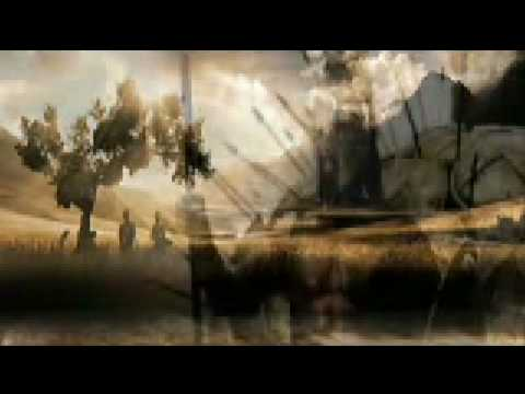 300-spartans-movie